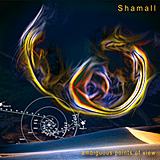 Shamall Cover Ambiguous points of view - special edition, 2006 im Shamall Online Shop